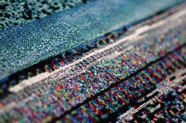 BB-MacOSX104_RGB_06-JW_003_1600px