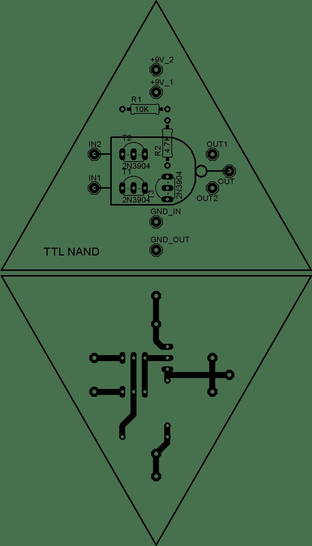 medium resolution of png