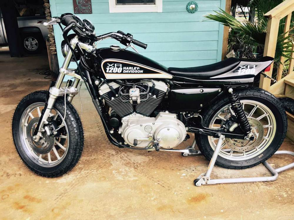 medium resolution of builder ronny mauch took the time to write a review and send photos of his build so other people in search of a project build could learn more