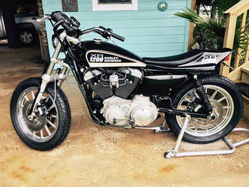 small resolution of builder ronny mauch took the time to write a review and send photos of his build so other people in search of a project build could learn more