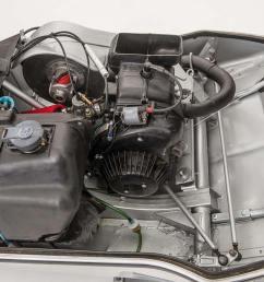 yamaha enticer et250 sno pro hoods phil little racing vintage 1987 yamaha enticer 340 snowmobile yamaha 340 snowmobile engine wiring [ 1200 x 800 Pixel ]