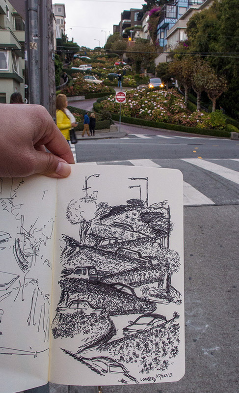 blog_moleskine-monday_2103-10-21_04