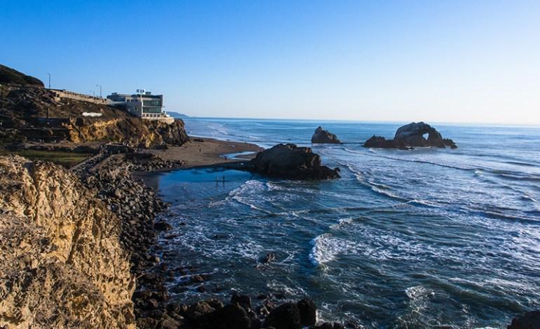 blog_ocean-beach_02