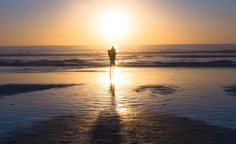 blog_ocean-beach_04