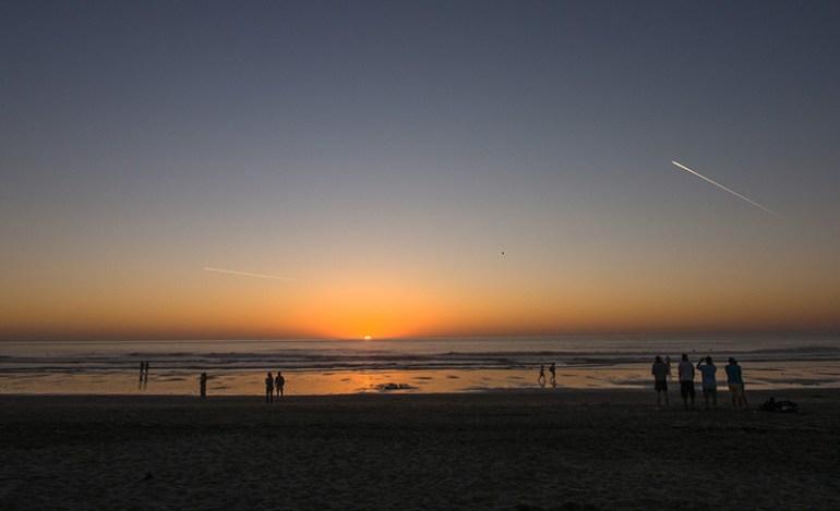 blog_ocean-beach_06