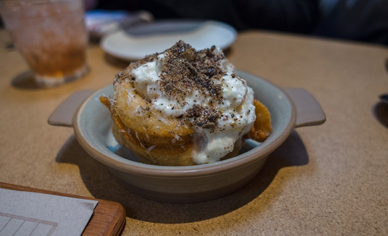 blog_state-bird-provisions_2103-10-22_02