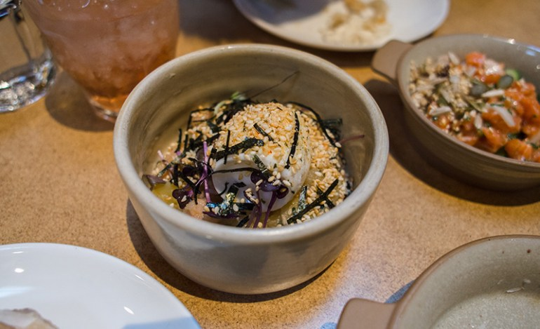 blog_state-bird-provisions_2103-10-22_06