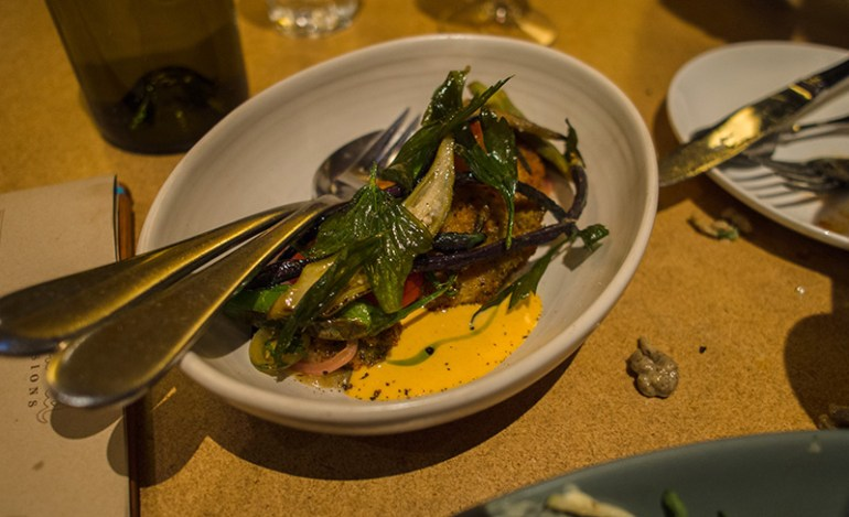 blog_state-bird-provisions_2103-10-22_19