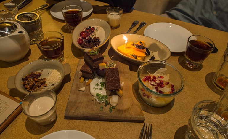 blog_state-bird-provisions_2103-10-22_20