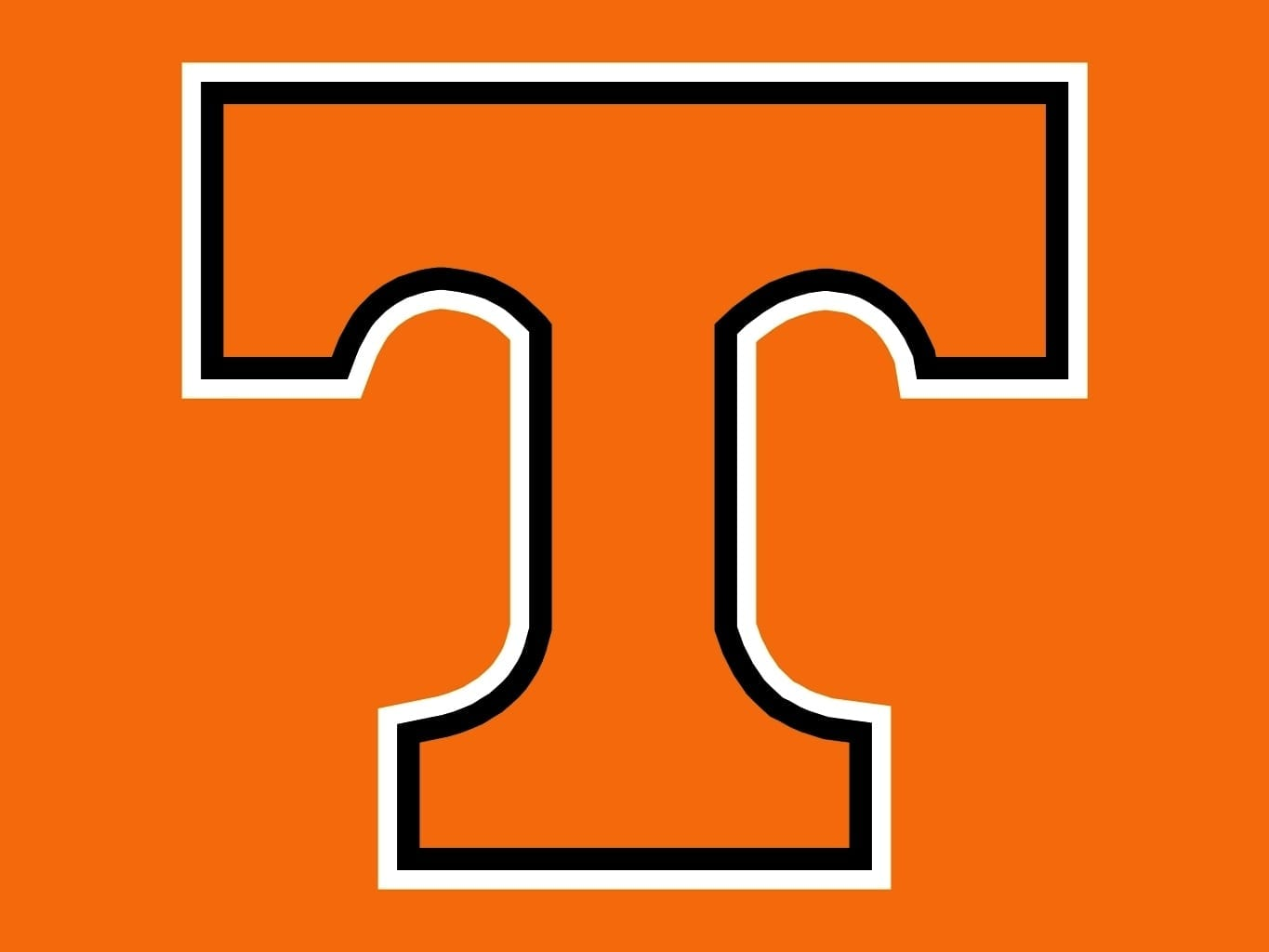 Vols vs. Tide: Interact and Vote Now! via @PhillyWhat