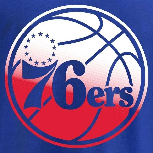 The Philadelphia 76ers Best:  Semi-Finals: The Centers