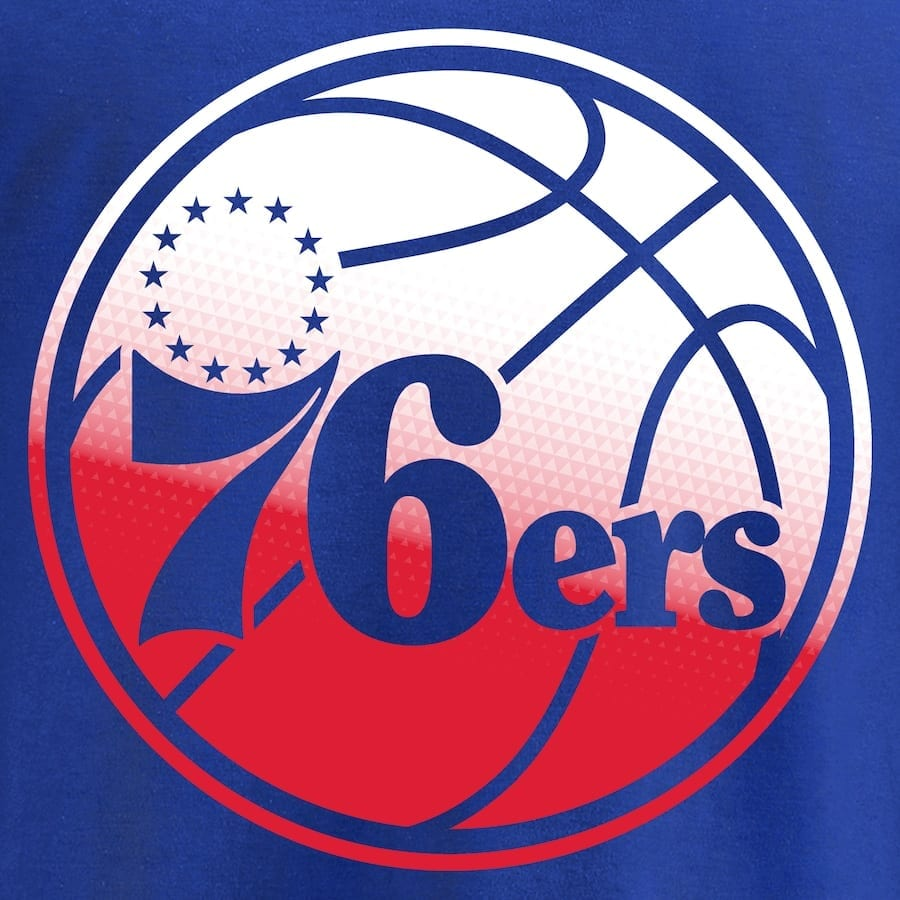 The Philadelphia 76ers Best:  Semi-Finals: The Centers via @PhillyWhat