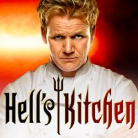 hell`s kitchen - France news