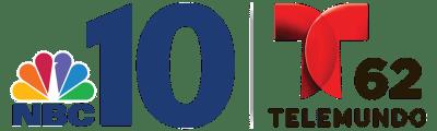 NBC10 | Telemundo 62