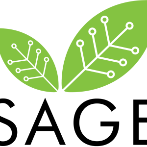 Sage is a modular, scalable irrigation and moisture monitoring solution that's quick to install and easy to use.
