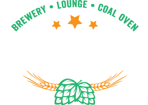 Philly Bar + Lounge