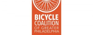 bicycle-coalition-logo