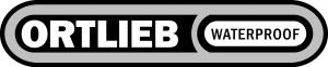 logo_ortlieb_SW