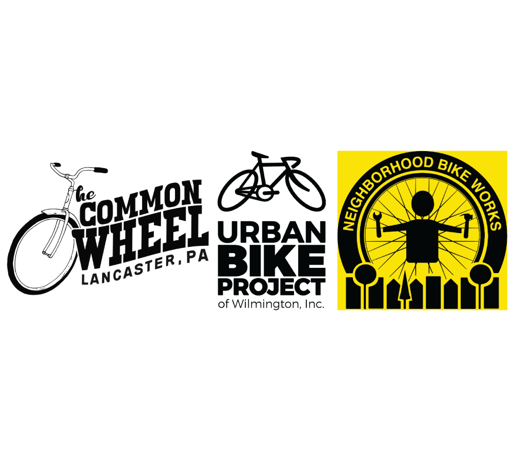 Bike Co-ops and their role in the community