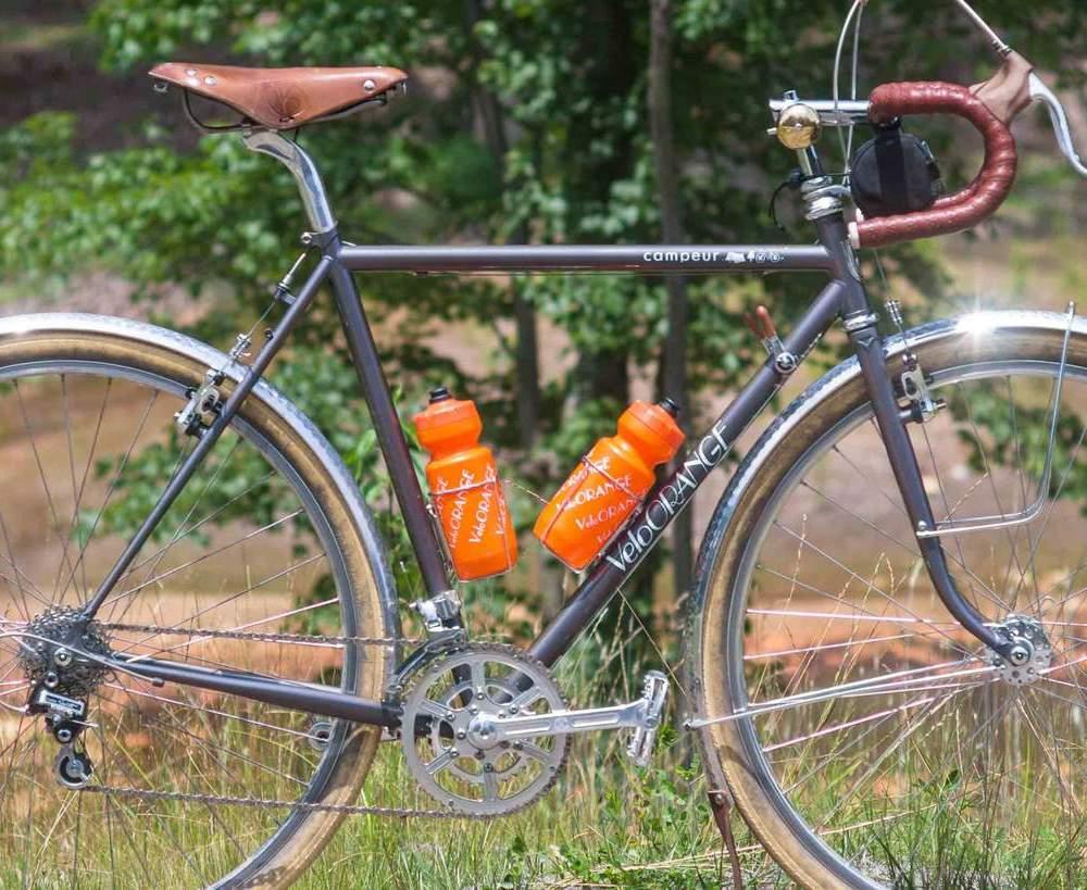 Velo Orange: Amis des Randonneurs