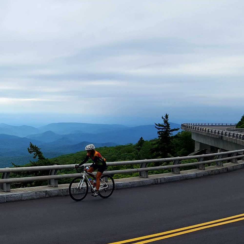 Cycle Of Life Adventures Wants You To Explore The US On Your Bike
