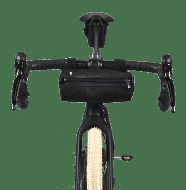 2x Brake Levers 2-Finger MTB Bicycle BMX Road Bike Black Handle Bar Faddish UK