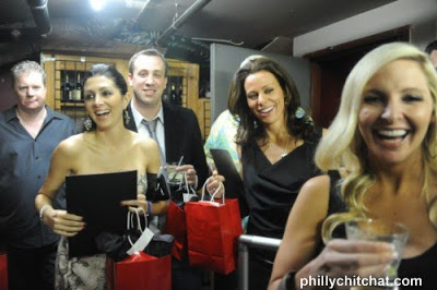 DELILAH'S Entertainer of the Year 2011 A Pageant For Grown ups – Maybe NSFW