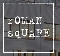 Roman Square is a community featuring 8 exclusive residences in Passyunk Square.