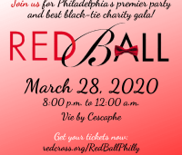 Red Ball 2020