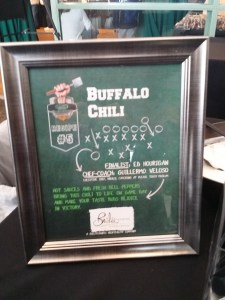 buffalo-chili