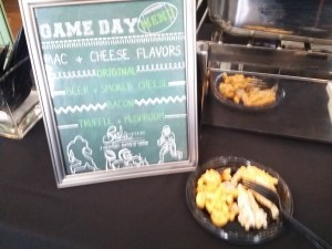 game-day-mac-n-cheese