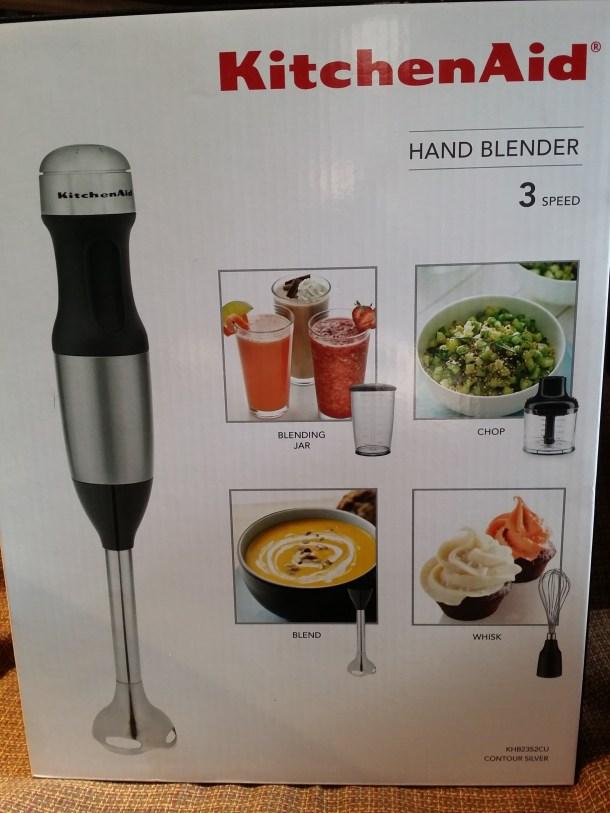 kitchen-aid-immersion-blender