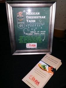 mexican-cheesesteak-tacos