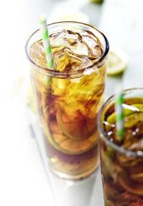 Tullamore Dew cocktail