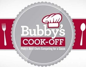 Event Review: Bubby's Cook-Off, Philly's Premier Kosher Food & Wine Event