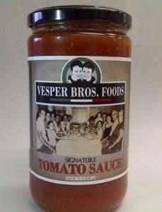 vesper-brothers-pasta-sauce