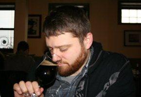 Behind the Blog: Ryan Hudak of In Search of Beer