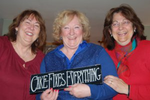 full-spirited-flavours-founders-carole-kathy-sue