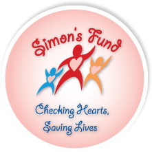 Simon's Fund Logo