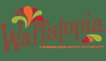 Waffatopia