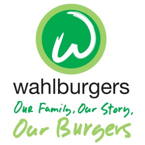 UPDATE: Wahlburgers to Open First Weekend in August