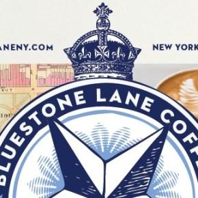Bluestone Lane To Open First Location In Philadelphia