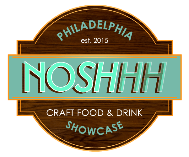 NOSHHH: Holiday Craft Food & Drink Vendor Showcase