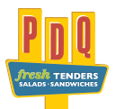 PDQ Sicklerville NJ