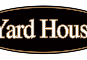Yard House Moorestown Will Boast Large Selection Of Local Craft Beer