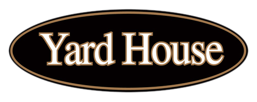 Yard House Moorestown NJ