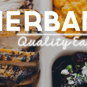 Herban Quality Eats Close To Opening in University City