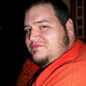 Meet The Foodie: James Phillips of The Breakfast Grub Guy