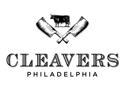 Cleavers: New Cheesesteak & Sandwich Shop to Open in Center City