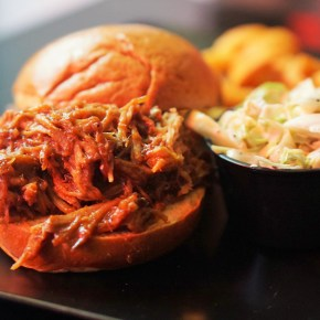Old City Staple Nick's Roast Beef To Become Nick's Bar and Grille